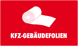 Scheiben-Doktor Folien